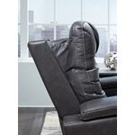 21506 Composer Chair Headrest