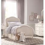 LEGACY_Harmony_Twin 5pc Bed Set_Tea Stain