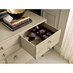 American Drew Lenox Straddella 8 Drawer Dresser 2