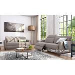 ROM Bellona Modern Living Room Collection