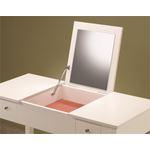 2- Pc Vanity Set 300285- 3