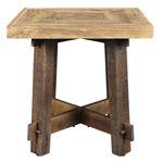 Yukon Accent Table 501-949