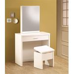2- Pc Vanity Set 300290