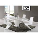 Dining Table D2279DT - 3