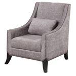 Ventana Accent Chair 403-880 - 3