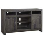Mayflyn W729-68 TV stand