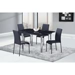 Dining Table D30DT