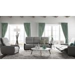 ROM Bellevue Living Room Sofa Collection
