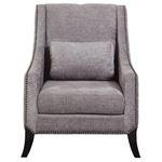 Ventana Accent Chair 403-880