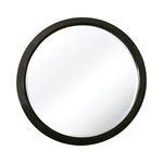 Formosa Round Dresser Mirror Americano 222824 By Coaster