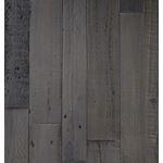 Maflyn Wood Swatch