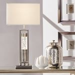 Elan Table Lamp H10128 - 3