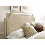 American Drew Lenox Royce King Panel Bed 2
