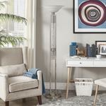 Lambart Floor Lamp H11765 by Homelegance