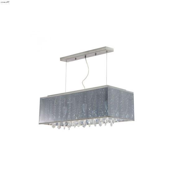 Blast Ceiling Lamp 50093 - 3