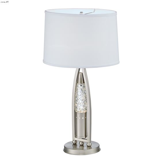 Jair Table Lamp H10130 by Homelegance
