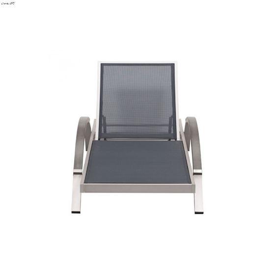 Metropolitan Chaise Lounge 703187 - 3