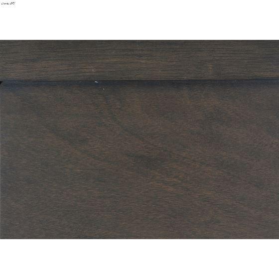 Mayville Grey 5 Drawer Chest 2147SG-9-3