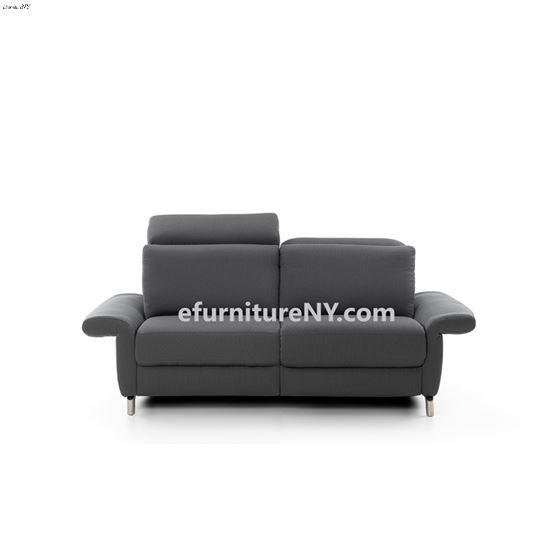 ROM Bonelli Sofa Front