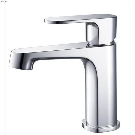 Faucet - Chrome FFT9131CH