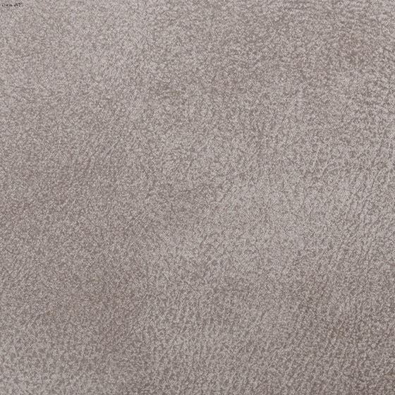 Lawrence Taupe Performance Fabric Reclining Sofa-3