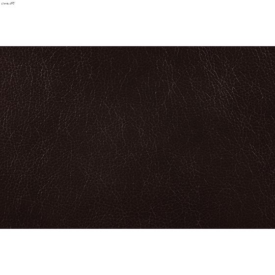 Pecos Brown Leather Reclining 8480BRW-3 - leather