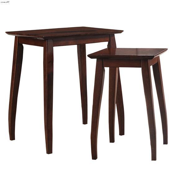 Maki 2 - Pc Nesting Table Set 513-799