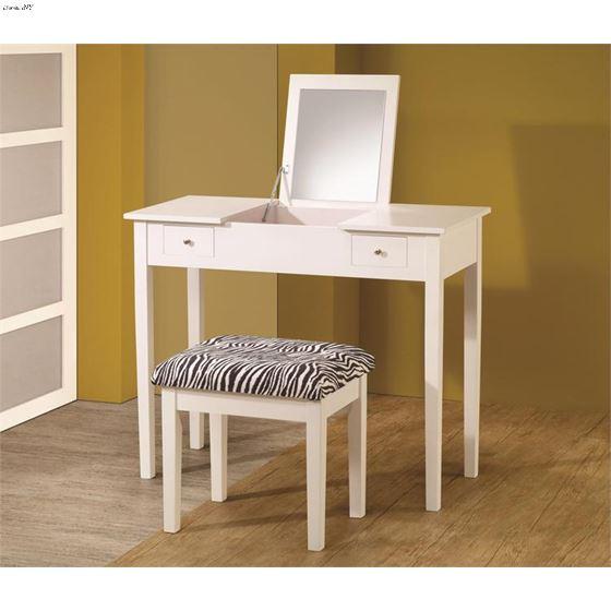 2- Pc Vanity Set 300285