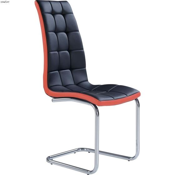 Dining Chair D4511DC