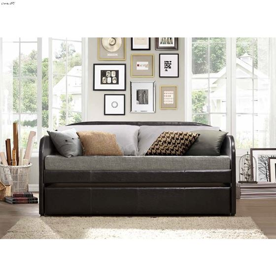 4950 Roland Day Bed