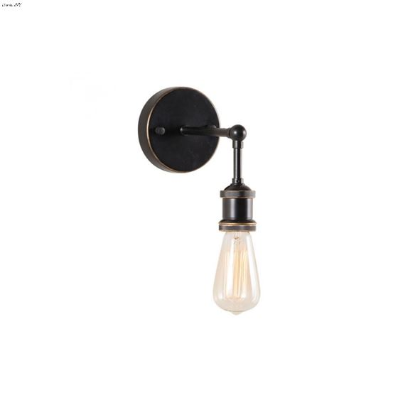 Miserite Wall Lamp 98271